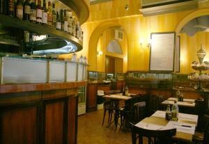 Gand'italia Milano