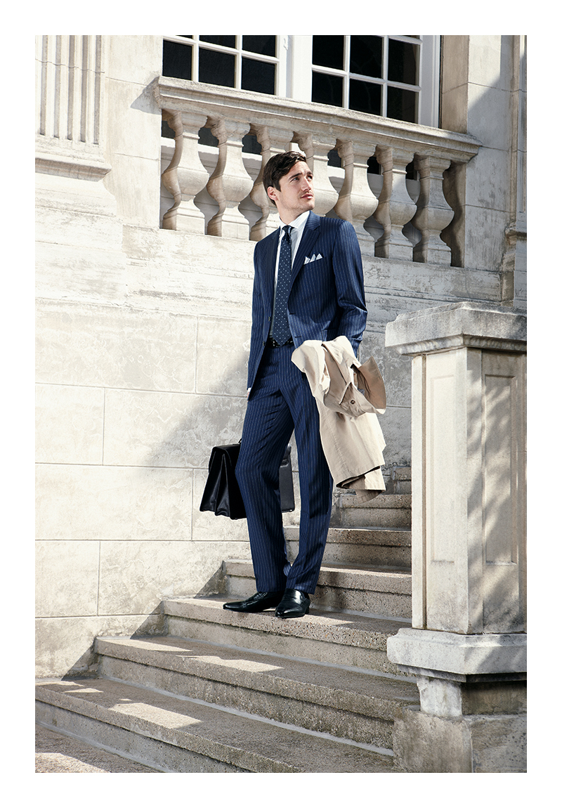 scabal_campaign1
